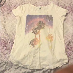 Can a shirt